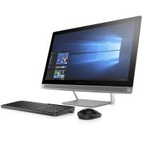 "PC HP AIO PC 24-B213D I7-7700T 4GB 1TB NVIDIA 930 2GB 23.8"" W10"