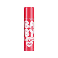 Maybelline Baby Lips Love Color / Lip Balm Cherry Kiss / MKP02551