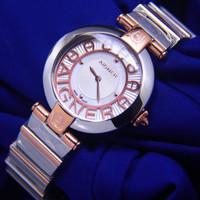 jam tangan wanita merk AIGNER SIENA KW SUPER GRADE AAA+