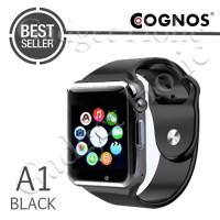 Best Quality Cognos Smartwatch A1 / U10 - GSM smart watch -
