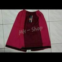 Sarung celana anak Mizan by Sapphire PT.Dutatex / celana sarung junior