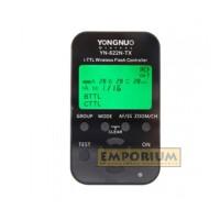 TRIGGER YONGNUO YN622N TX Wireless I-TTL