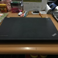 MURAH MERIAH LAPTOP NOTEBOOK LENOVO THINKPAD X220 CORE i5 SANDY BRIDGE