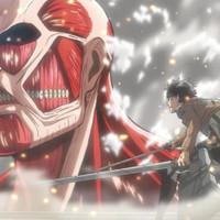 Film-Movie Attack Of The Titan Shingeki No Kyojin Batch Sub Indo 1-25
