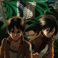 Film-Movie Attack Of The Titan Shingeki No Kyojin Season 2 Sub Indo 1-