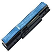 Baterai Laptop ACER Aspire 4290, 4310, 4315 (black-ori)