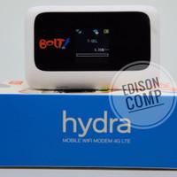 Mifi Router Modem Wifi 4G Bolt Hydra ZTE MF910 UNLOCK [BEST SELLER]