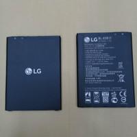 Baterai Original LG Optimus Stylus 2/bl45b1f/BL-45B1F/battrey/batre hp