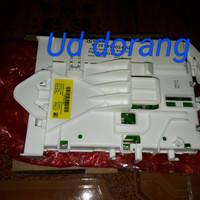 modul mesin cuci electrolux PCB BOARD 10751