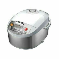 PHILIPS RICE COOKER DIGITAL HD 3038 1,8LITER