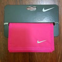 Dompet NIKE pink