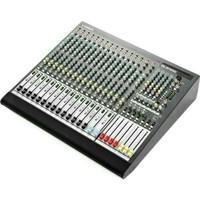 MIXER ALLEN & HEATH GL2400-416 (16 CHENNEL)