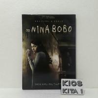 VCD Nina Bobo Original - film horor indonesia movie