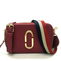 marc jacobs jelly matte#tas fashion wanita#jakarta bags#tas murah