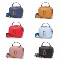 TAS BATAM BRANDED Marc Jacobs V-3349#