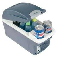 Jual MOBICOOL T08 mini Kulkas cooler & warmer kapasitas 8 liter Murah