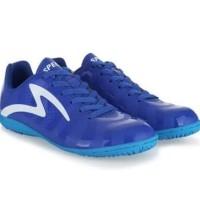 Sepatu Futsal Specs Torpedo Dazzling Size 39