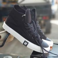 Sepatu Converse Undefeated High Paling Murah Import Made in Vietnam