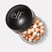 Elf Mineral Pearls #Natural