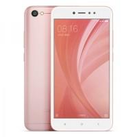 Xiaomi Redmi Note 5A Prime 3/32Gb Rose Gold Garansi Tam