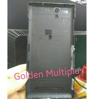 Tutup Belakang SONY Xperia C3 Backdoor HP Soni Experia c3 Back Case