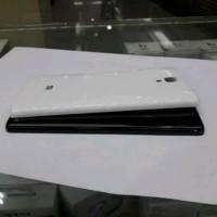Tutup Belakang Xiaomi Redmi Note 1 Tutup Casing Handphone HP Xiomi