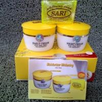 Jual beli cream sari cream sari online cream pemutih wajah yg aman dan cepa Murah