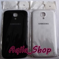 Tutup Belakang Backdoor Samsung S4 Big i9500