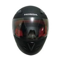 Honda CBR 125/150 Helm Full Face -