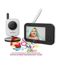 Sweetmomshop Samsung 3040 W