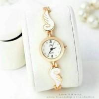 Mumu Cardcaptor Sakura Watches / Jam Tangan Cardcaptor Sakura