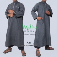 Jual Gamis Pria | Baju Muslim Pria | Gamis Murah | Baju Koko | Gamis Muslim Murah