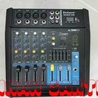 Harga power mixer betavo mx 402d 4 channel usb | Pembandingharga.com