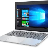 Lenovo Miix 320 Laptop -[10.1