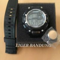 Jam Tangan Eiger IYW0080 Berkualitas