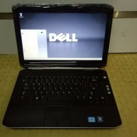 Laptop Dell Latitude E5420 Intel Core i7 Sandy bridge Best Quality