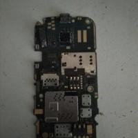 Mesin Hp Nokia C2-03 ( Mesih Hidup & Normal)