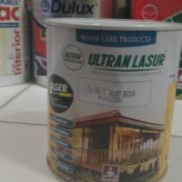 Politur Ultran Lasur (1 Liter)