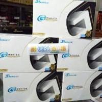 Power Supply Seasonic G-550 550W Full Modular 80+ Gold Murah