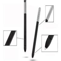 Samsung Stylus Pen For Galaxy Note 2 N7100 i317 T889 N7105 L900