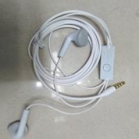 headset samsung ORIGINAL INDONESIA j1 j2 j4 j5 s4 s5 ha Limited