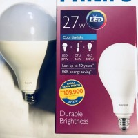 Harga Philips Led Travelbon.com
