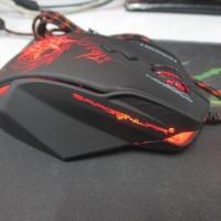 Harga Mousepad Hargano.com