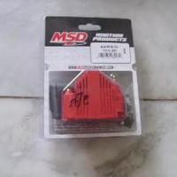 Koil MSD SS Blaster ( ORIGINAL USA )