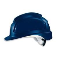 PROMO TERBARU UVEX PHEOS B-WR Circulating safety Helmet PROMO