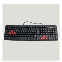 Keyboard usb standart / kyboard laptop komputer murah berkualitas