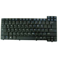 Keyboard HP Compaq Presario X1000 Series Komputer laptop PC Bagus