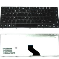 Keyboard Acer Aspire E1-431 3810T Timeline Bagus Murah Komputer Laptop