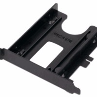 SPECIAL HDD Caddy Slot PCI 1 Bay Bisa 1 HDD 2 5 RECOMENDED