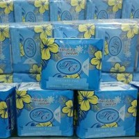 Pembalut Herbal Avail Day Use / Dayuse ( BIRU )